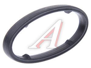 Прокладка CHEVROLET Cruze (09-),Aveo (06-) OPEL Astra H корпуса фильтра масляного OE 55353319