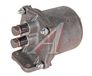Фильтр топливный МТЗ,Д-120,Д-144,Т-25 грубой очистки (металл) (MMЗ) 240-1105010