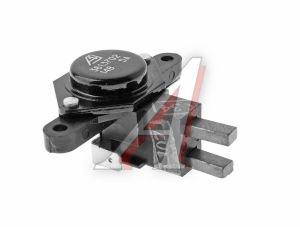Реле регулятор напряжения ВАЗ-2110,ГАЗ-3110 инжектор с генератором 94.3701 АЭНК-К 57.3702