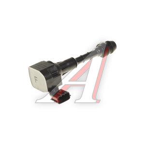 Катушка зажигания INFINITI G35 (V35) OE 22448-AL61C