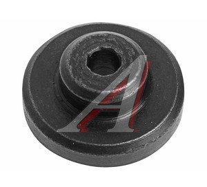 Сухарь ГАЗ-4301,66 пальца шарнира рулевой тяги продольной (ОАО ГАЗ) 51-3003023