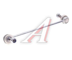 Стойка стабилизатора CHEVROLET Captiva OPEL Antara переднего левая RUVILLE 925300