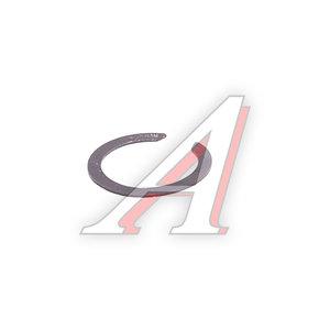 Кольцо стопорное HYUNDAI H-100 (93-) опоры шаровой OE 54557-43000