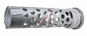 Горловина МАЗ-6430,5440 с пробкой в сборе ОАО МАЗ 6430-1101083, 64301101083