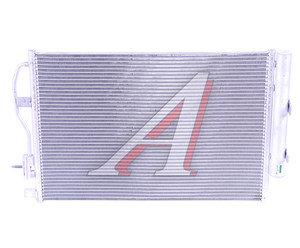 Радиатор кондиционера CHEVROLET Aveo (13-) OE 96943762