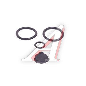 Ремкомплект МАЗ клапана усиления сцепления полный РКМАЗ5551-1602738полный