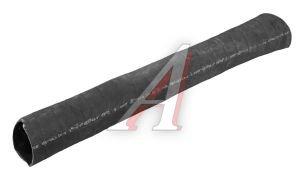 Шланг d=90мм маслобензостойкий 1м (в оплетке дюрит) ШМБС-90х1000(АРМИРОВ),