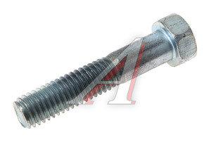 Болт М8х1.25х40 ГАЗ-3307 крепления вентилятора, УАЗ-31514,3160 механизма переключения передач ЭТНА 201464-П29, 10-201464-0-29