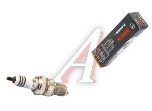 Свеча зажигания ВАЗ-2111 V8 WR7DPX PLATINUM BOSCH 0242235540, 2111-3707010