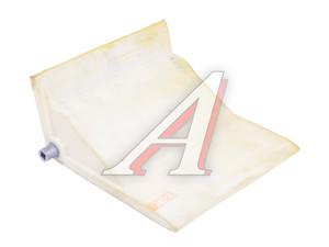 Заслонка ВАЗ-2110,2111 управления отопителем Н/О алюмин 2111-8101538-10, 2110-8101538