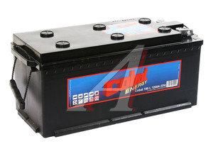 Аккумулятор COBAT 190А/ч обратная полярность 6СТ190,