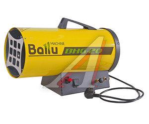 Пушка тепловая 18кВт 500куб.м/ч 1.2л/ч газовая BALLU BHG-20