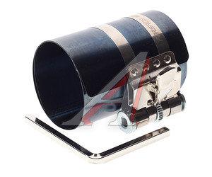 Оправка поршневых колец 90-175мм FORSAGE 6204175, FS-6204175,