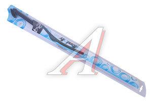 Щетка стеклоочистителя 600мм бескаркасная SANDOLLY SDL-680-24(685-24)