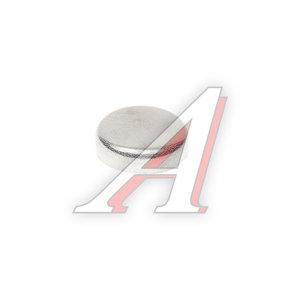 Заглушка AUDI A4,A6,A8 отверстия в головке блока цилиндров OE N0119085