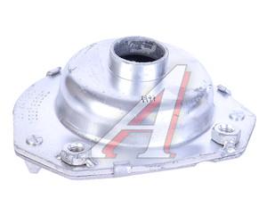 Опора амортизатора FIAT Ducato PEUGEOT Boxer переднего правого (железо) FAST FT12010, VKDA35321T