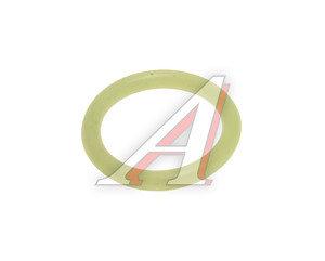 Кольцо ЯМЗ уплотнительное силикон 238Н-1723031