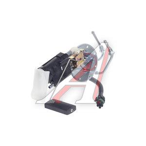 Насос топливный ВАЗ-21214 электрический в сборе AOTON 21214-1139009