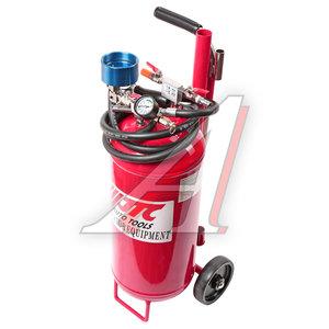 Приспособление для откачивания технических жидкостей вакуумное JTC JTC-1032,