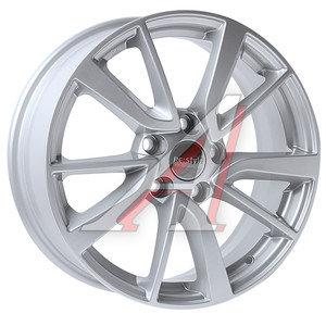 Диск колесный литой TOYOTA Camry,Rav 4 (-13) R17 КС-699 K&K 5х114,3 ЕТ45 D-60,1