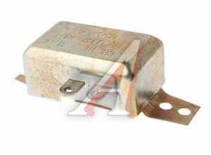 Реле регулятор напряжения ГАЗ-53,52,М-2140 АВТОРЕЛЕ 22-3702