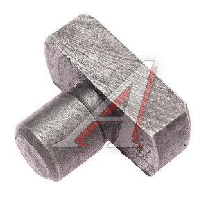 Штифт КРАЗ вилки коробки раздаточной АВТОКРАЗ 210-1803082