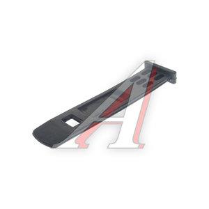 Крепление брызговика MAN TGM,TGA,TGS,TGX RENAULT Premium (L=200мм) SE-M SEM8005, AV-010, 81664400192