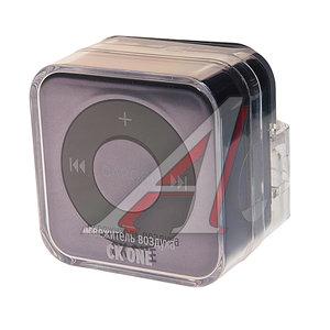 Ароматизатор на дефлектор гелевый (ck one) с пробником Play CARORI PLA-5
