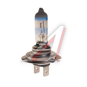 Лампа 12V H7 55W +110% PX26d Range Power NARVA N-48062RPH
