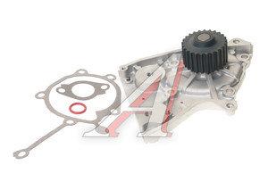 Насос водяной KIA Sportage (DOHC),Retona GMB GWK-19A, VKPC94425, 25100-3X000