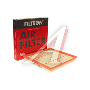Фильтр воздушный BMW 5 (F07,F10),7 (F01,F02),X3 (F25),X4 (F26),X5 (E70,F15),X6 (E71) (N55) FILTRON AP030/2, LX2525, 13717571355