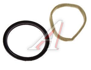 Уплотнитель УАЗ поворотного кулака комплект 69-2304055/52*, , 69-2304055