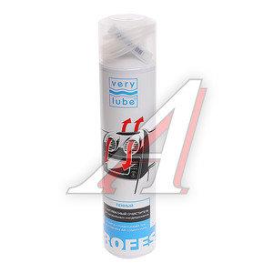 Очиститель кондиционера 320мл ХАДО ХВ 40016, XB 40016
