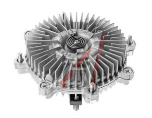 Вискомуфта HYUNDAI HD65,72,County дв.D4DB привода вентилятора GMB GWHY-35F, 25239-45010