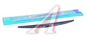 Щетка стеклоочистителя PEUGEOT Partner CITROEN Berlingo 400мм задняя OE 6423.G4, 3397011410