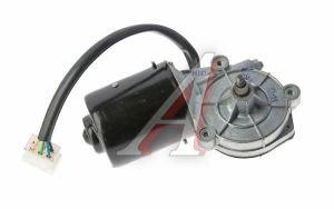 Мотор-редуктор стеклоочистителя ВАЗ-2108,М-2141,ГАЗ-2410 КЗАЭ 172.3730, 172.3730/176.3730, 2108-3730000-02