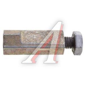 Съемник опор шаровых развинчивающийся (ВАЗ-2101-2107) Калужский ИЗ Калуга, 10378