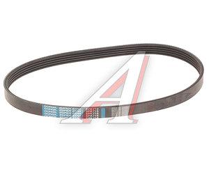Ремень приводной поликлиновой 5PK716 DONGIL 5PK716