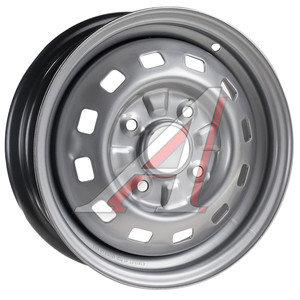Диск колесный DAEWOO Matiz R13 ASTERRO 32E45S 4х114,3 D-69,1