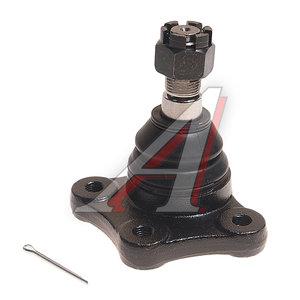Опора шаровая KIA Bongo 3 (06-) (2.5/2.7) (2WD) нижняя левая/правая GMB 0111-0025, 0K710-34510