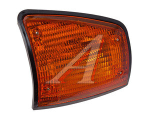 Указатель поворота ГАЗ-3102,КАМАЗ-4308 правый передний ОСВАР УП118П, УП118-3726010-П, 3102-3726016