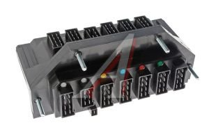 Блок монтажный ВАЗ-2105 Н/О АВАР 402.3722, 2105-3722020