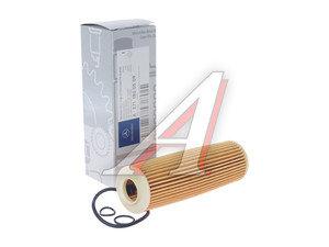Фильтр масляный MERCEDES C (W204),E (W210,W211) OE A2711800509, OX183/5D