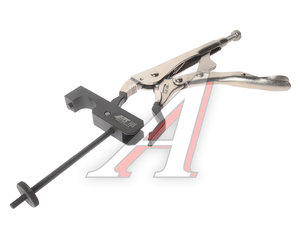 Приспособление для торсионной пружины распредвала выпускной (BMW N42,N46) JTC JTC-4345
