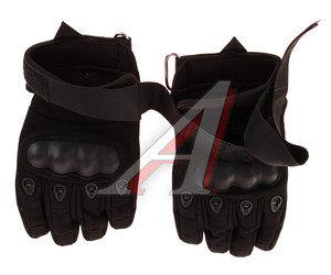 Перчатки тактические XL OAKLEY OAKLEY XL черные