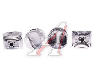 """Поршень двигателя ВАЗ-21083 d=82.8 """"D"""" комплект СТК ТАЯ 21083-1004015-32С, 74225, 21083-1004015-32"""