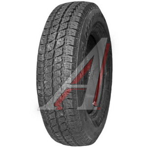 Шина CORDIANT Business CS-501 205/75 R16C 205/75 R16C, 137395775