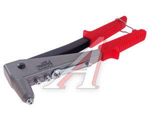 Заклепочник для работ с алюминиевыми заклепками NOVUS NOVUS J-50A, 032-0023