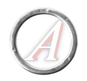 Прокладка ГАЗ,УАЗ трубы приемной кольцо 14/51А-1203240, 0 0051 01 1203240 000, 14-1203240