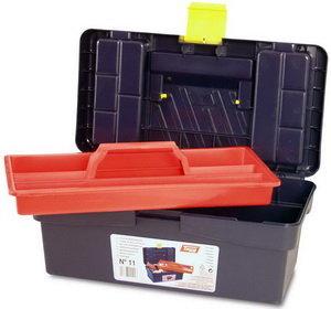 Ящик для инструмента №11 TAYG TAYG-11, 111006